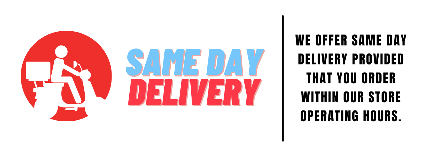 low delivery fees (3)
